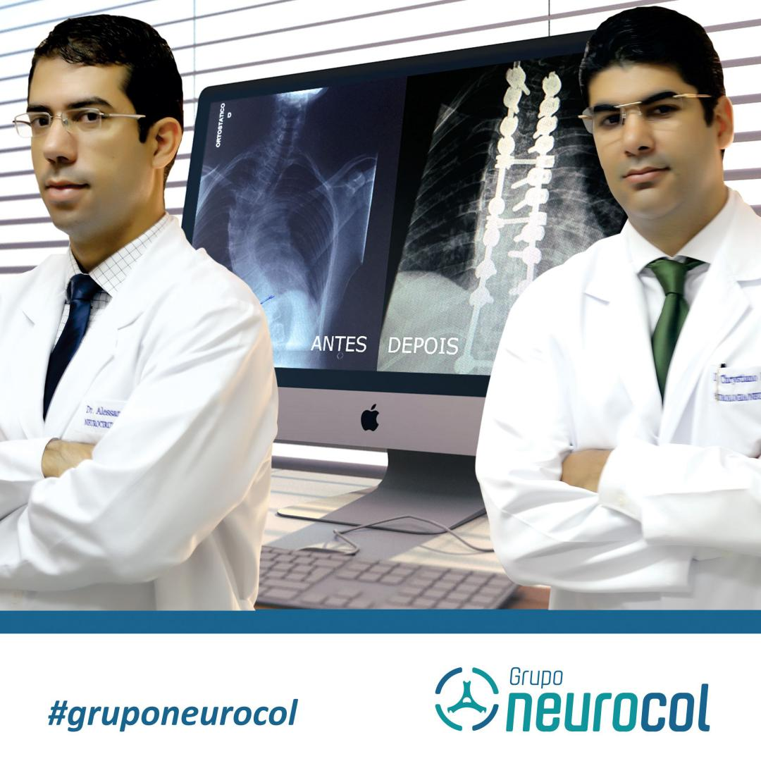 Grupo neurocol for Grupo facebook